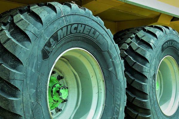 07 - Michelin-lança-TRAILXBIB