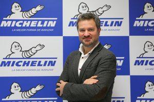 07 - Nuno-Ferreira-Regional-Sales-Manager-Michelin