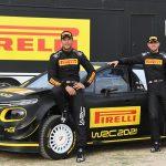 07 - Pirelli-inicia