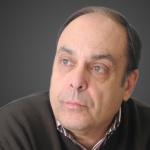 """""""A resposta à crise terá de ser imediata, mas a recuperação será longa"""", Rui Chorado,  Dispnal"""