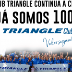 08 - Club-Triangle