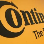 08 - Continental-realizou