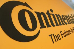 Continental realizou reunião anual de acionistas