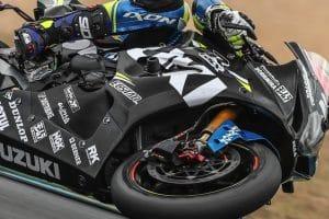 08 - Dunlop-nos-3-primeiros