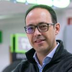 """""""A retoma do setor será lenta e progressiva"""", diretor ibérico vendas Nokian Tyres"""