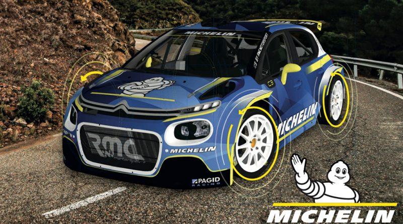 08 - Michelin-apoia