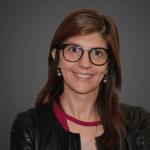 """""""Temos de perceber como estar mais próximos dos clientes digitais"""", Sandra Melo, ContiService"""