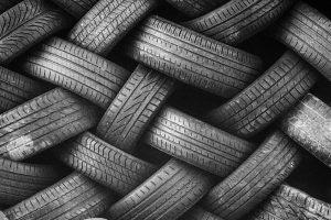 BlackCycle é o novo projeto da Michelin