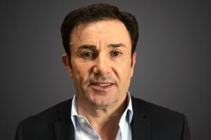 """""""Uma empresa com 50 anos tem responsabilidade de ultrapassar a crise"""", Joaquim Ramôa,  Recauchutagem Ramôa"""