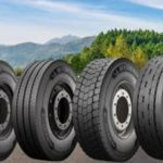 10 - Michelin-alarga-Gama-X-Multi