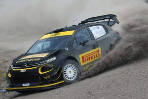 10 - Pneus-do-WRC-2021-têm-a-marca-Pirelli