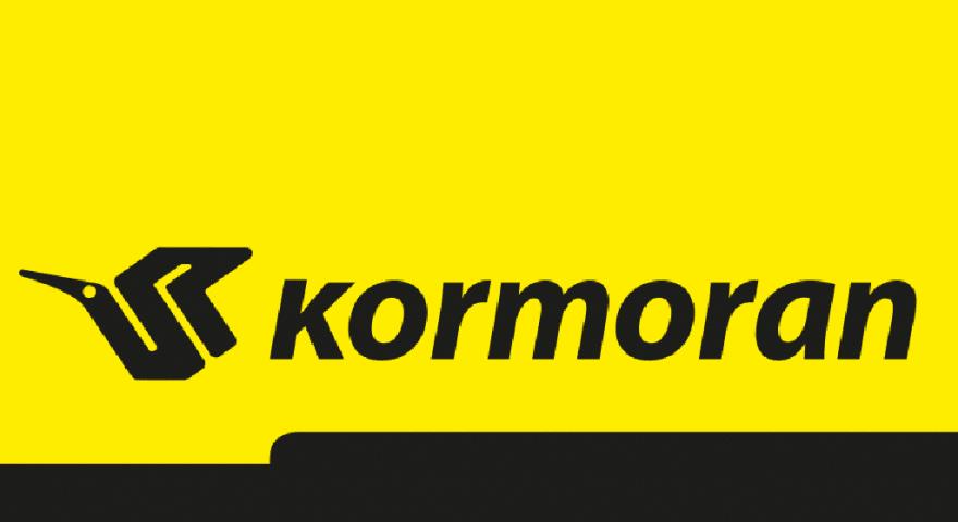 10 - S.-JOSÉ-PNEUS-é-o-novo-distribuidor-da-marca-KORMORAN-em-Portugal