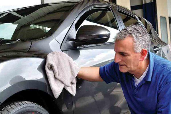 10 - Saiba-tudo-sobre-limpeza-e-higienização-de-veículos