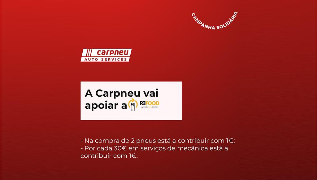 12 - Carpneu-anuncia