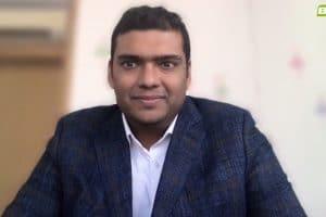 12 - entrevista-Rajiv-Poddar-diretor-da-BKT-