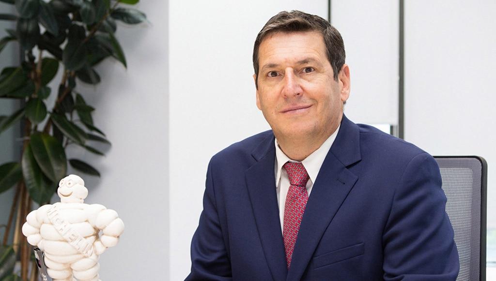 01 - António-Crespo-é-o-novo-Diretor