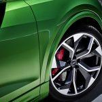 01 - Audi-RS-Q8-equipado