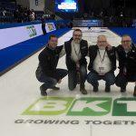 01 - BKT-e-Curling-Canadá-renovam-parceria