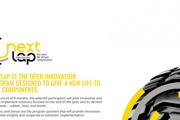 01 - Inovadores-e-Indústria