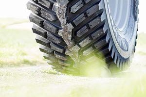 01 - Michelin-lança-cinco-novas-medidas-à-gama-RoadBib
