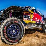 01 - Pneus-BFGoodrich-com-alto-desempenho-no-Dakar