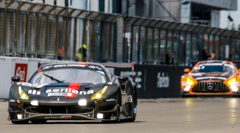02 - Goodyear-é-o-patrocinador-oficial-do-circuito-de-Nürburgring