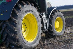 02 - KLEBER-anuncia-nova-gama-de-pneus-agricolas