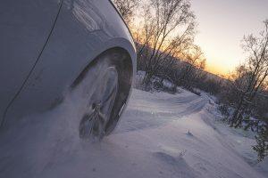 02 - Nokian-Tires-projeta-pneu-totalmente-ecológico-até-2025jpg