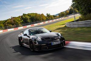 02 - Novo-Porsche-911