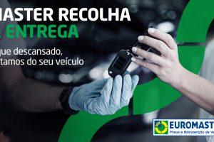 02 - Rede-Euromaster
