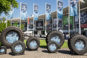 02 - THE-TIRE-COLOGNE-2021-cancelado