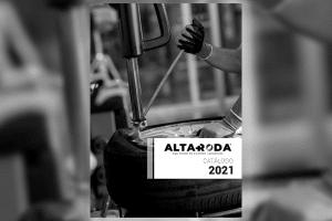 03 - Altaroda-lanca-novo