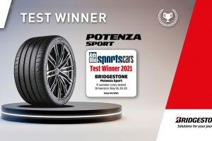03 - Bridgestone-Potenza