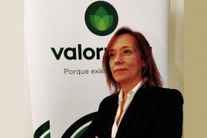 03 - Climenia-Silva-Valorpneu