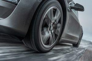 03 - Nokian-Tyres-desenvolve-1