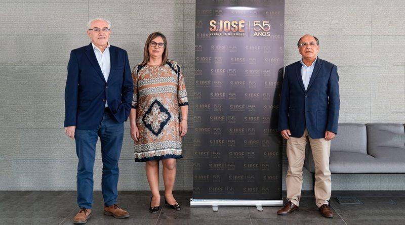 03 - S-Jose-Pneus-55-anos