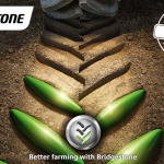 04 - Bridgestone-oferece