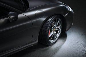 04 - Hankook-equipa-Porsche-718-Boxster-e-Cayman
