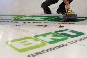 05 - BKT-patrocina-curling