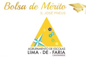 05 - S.-Jose-Pneus-premeia