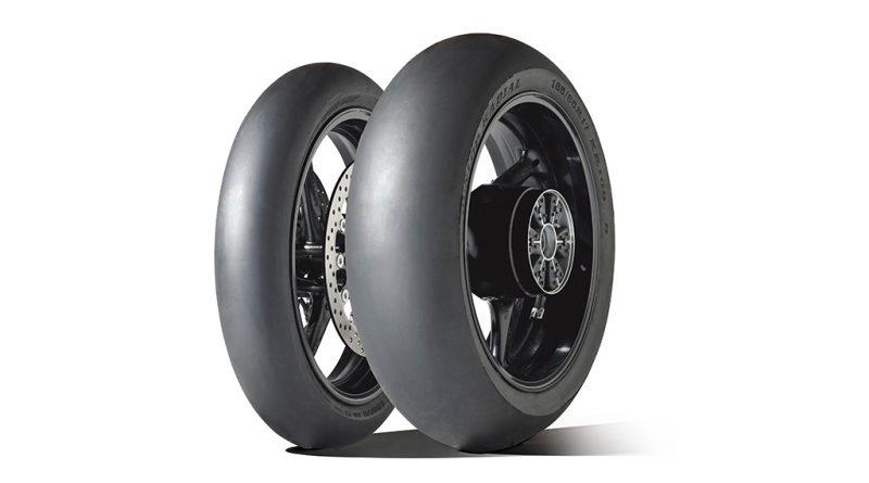 05 - pneus-slick-dunlop