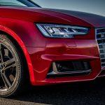 06 - Bridgestone-lanca-novo-pneu-desportivo-Potenza-Sport