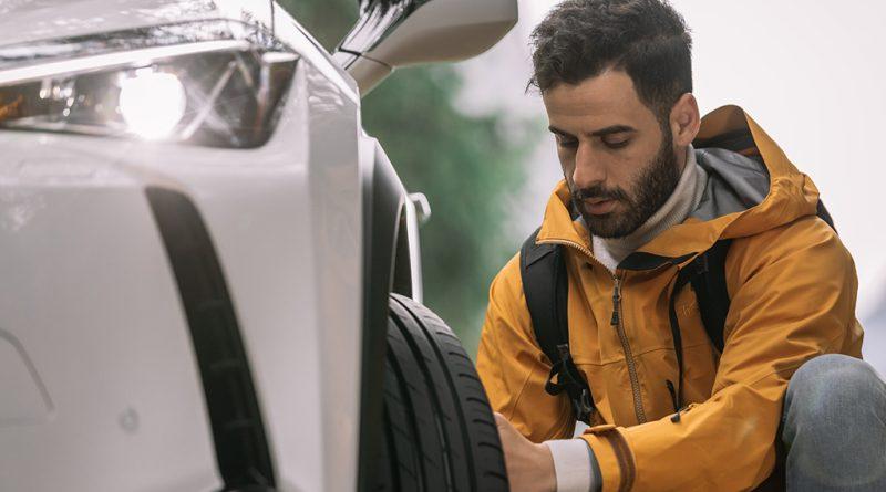 06 - Nokian-Tyres-aumenta-garantias-dos-pneus
