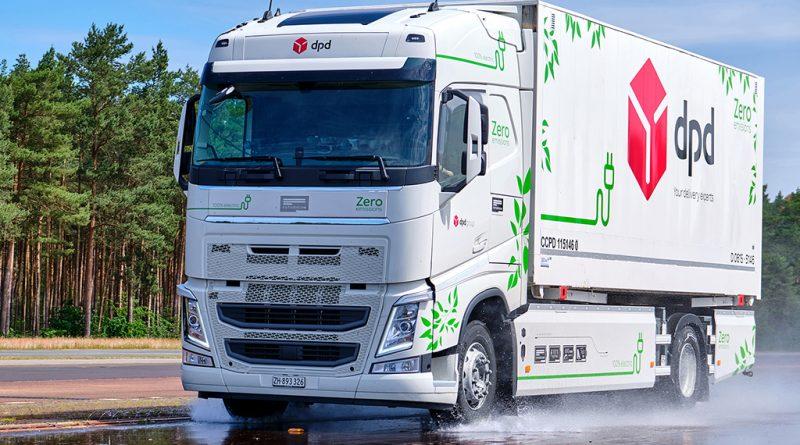 07 - Prototipos-de-pneus-da-Continental-para-E-Trucks-em-teste-