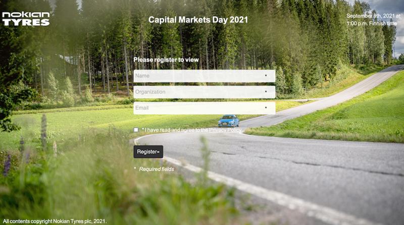 07 - nokian-realiza-capital-markets