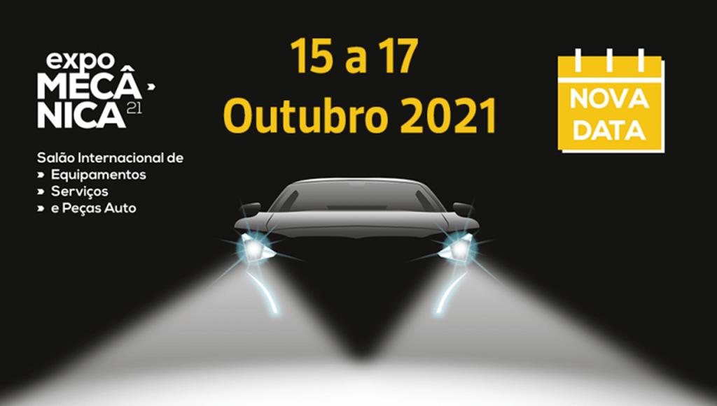 08 - EXPOmecanica-2021-800x445-1