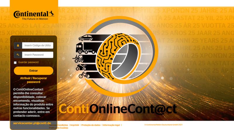 09 - 1Plataforma-ContiOnlineContct