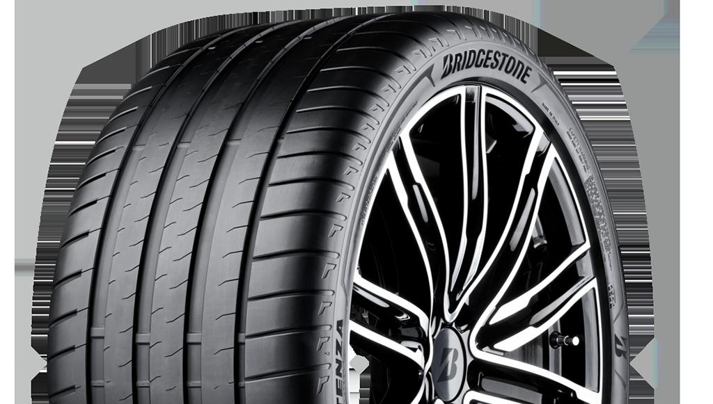 09 - Bridgestone-equipa-Ferrari-Roma-com-pneus-Potenza-Sport