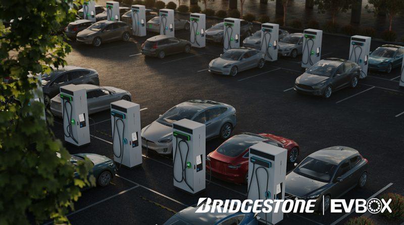 09 - Bridgestone-ira-instalar