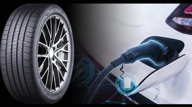 09 - Bridgestone-triplica
